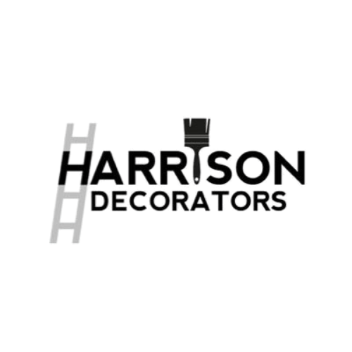 Harrison Decorators